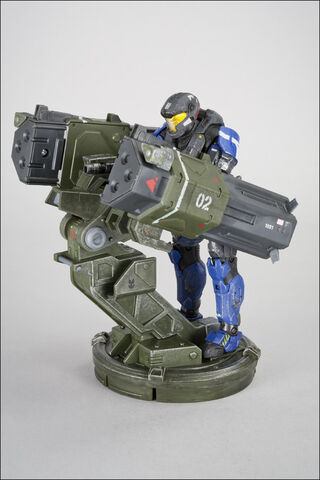 File:CP Reach JFO figure with Rocket Launcher.jpg