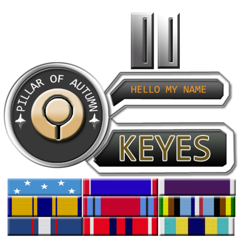 File:Keyes Patches.png