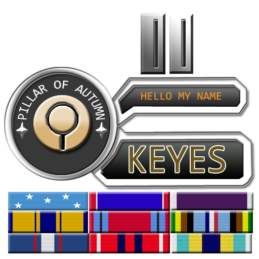 파일:Keyes Patches.png
