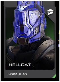 File:H5G REQ-Card Hellcat.png