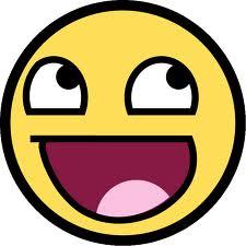 File:LOL Face.jpg