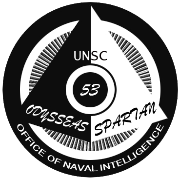File:OS53Seal.png