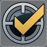 File:Reach Achievement 32.png