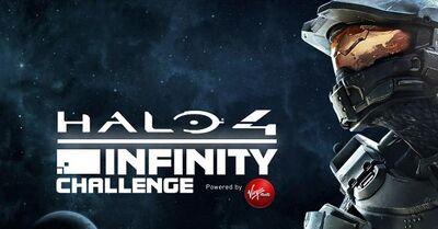 Halo-4-Infinity-Challenge