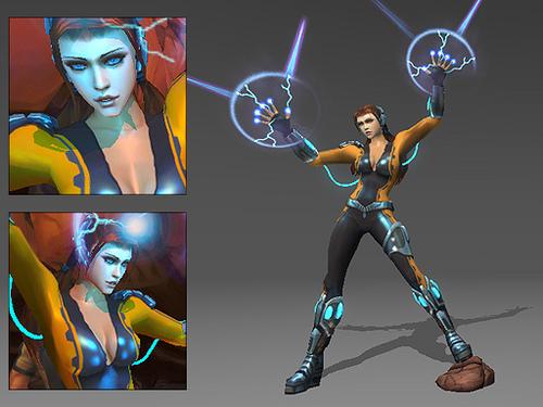 File:Psion Female.jpg