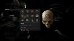 H3ODST Mythic Skull