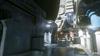 H5G-Multiplayer Torque
