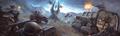 UNSC Battle slider.png