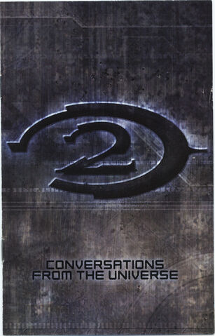 File:Conversations.jpg