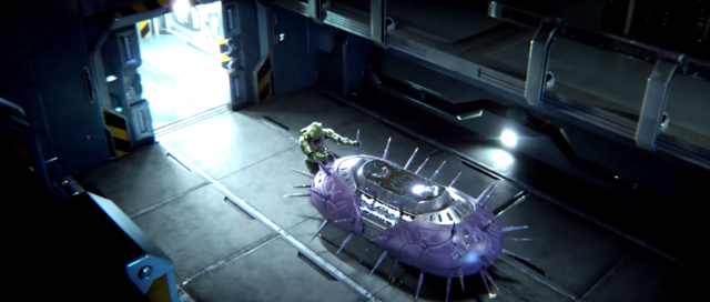 File:H2A Cinematic John-117 AntimatterCharge-Dragged.png