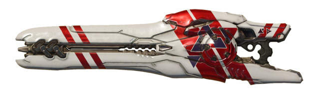 File:H5G Render T27BeamRifle-Krith'sLeftHand.png