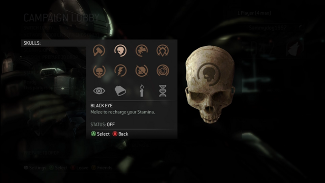 File:H3ODST Black Eye Skull.png