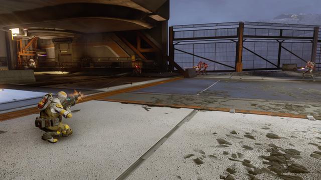 File:Halo 5 Guardians Battle Of Meridian 5.png