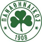 File:Panathinaikos.jpg