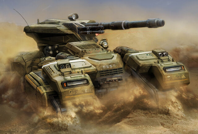 File:UNSC Grizzly Tank-crop.jpg