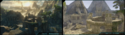 H2A Comparison Sanctuary1