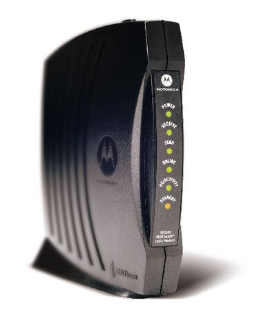 File:MotorolaCableModem.jpg