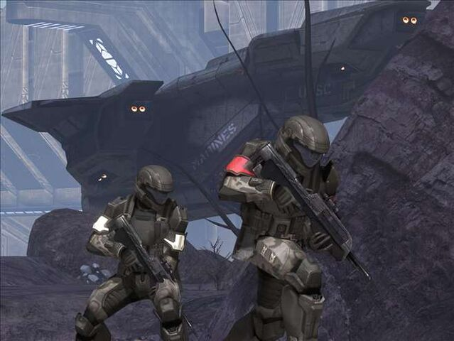 File:ODSTs Hit the Ground.jpg
