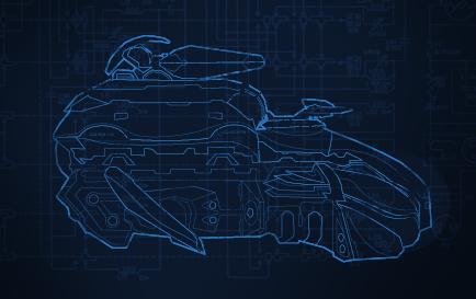File:Blueprint Wraith.jpg