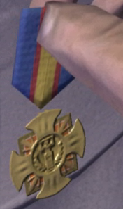 File:Colonial Cross2.png