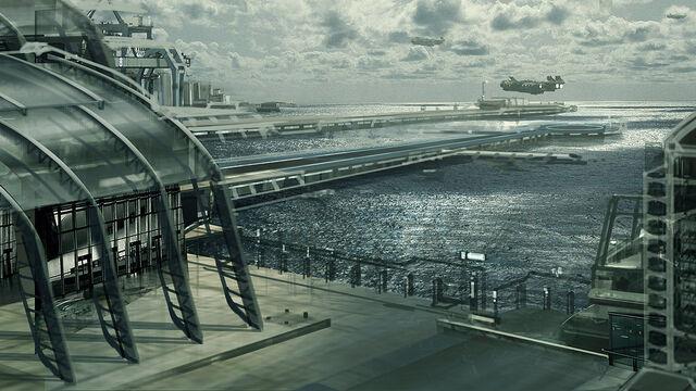 File:H4 Landfall Concept 4.jpg