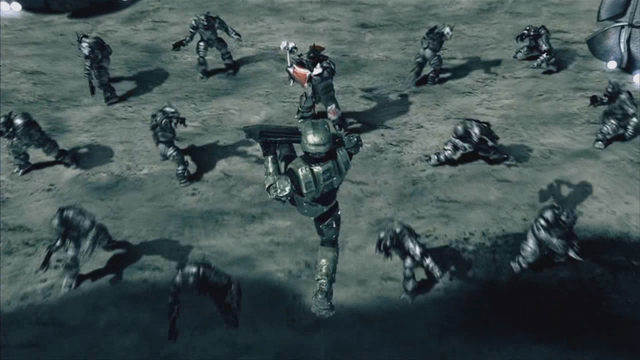File:Halo3 Brutes.png