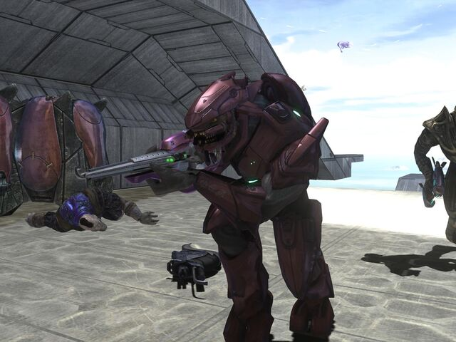 File:Halo3 elite major.jpg