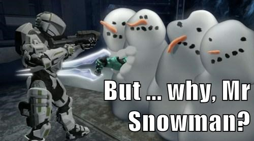 File:But why mr snowman.jpg