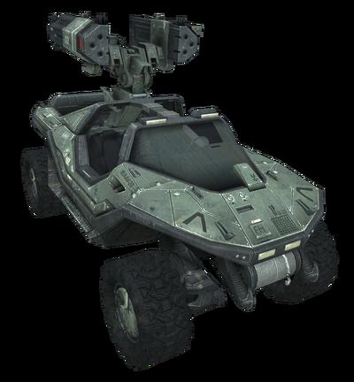 HaloReach - RocketHog.png