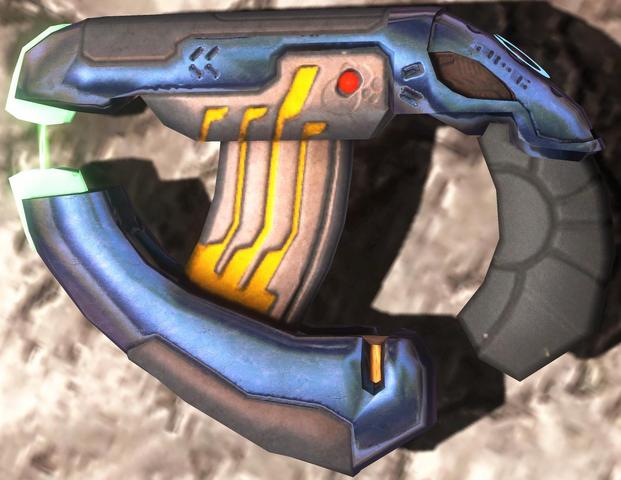 File:Pistola de plasma H3.png