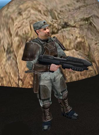 File:SgtWaller.JPG
