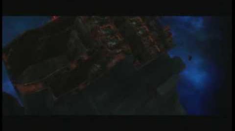 Halo 3 Walkthrough Remake - Part 32 - Credits