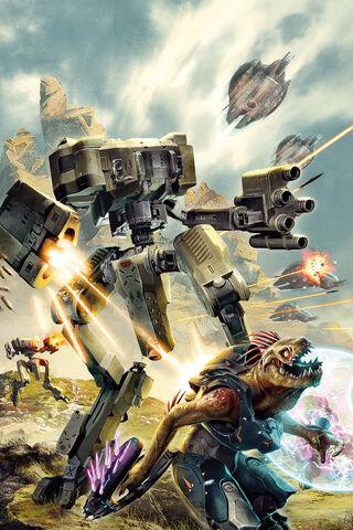 File:Halo Escalation 15.jpg