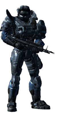 File:Halo Reach ZoNi7567.png