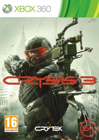 File:USER StrawDogAmerica -Crysis-3-Xbox-360- .jpg