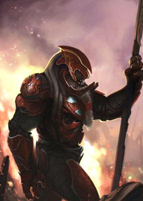 File:HW Brute Commander.jpg