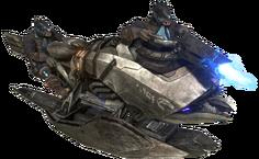 Halo3-BruteProwler-Thumb1024x559