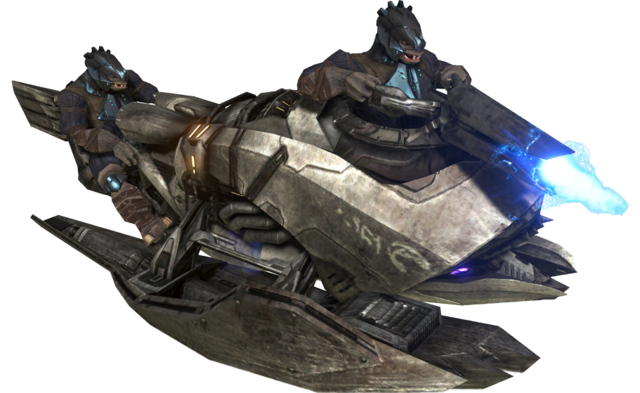 File:Halo3-BruteProwler-Thumb1024x559.png