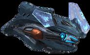HaloReach-PortablePlasmaCannon