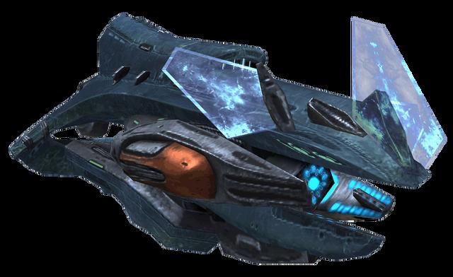 File:HaloReach-PortablePlasmaCannon.png