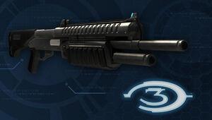 M90A CAWS