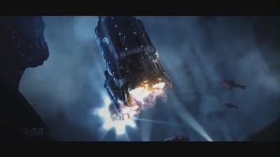 File:Halo-4-Concept-Art-Trailer 4.jpg