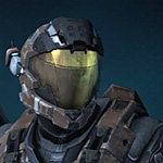 File:Halo Reach - Pilot.jpg