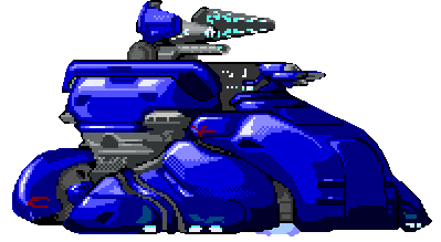 File:USER Jerome113 Wraith Sprite.png
