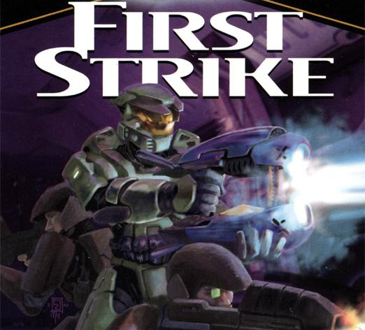File:First Strike Front Cover.PNG