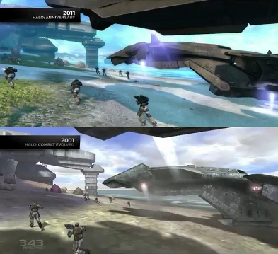 File:Halo Evolution4.jpg