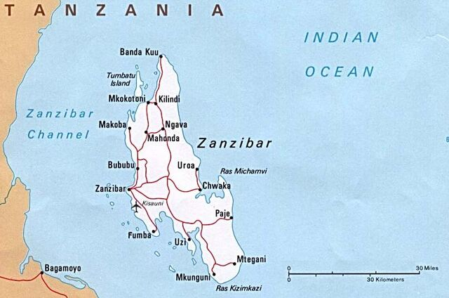 File:Zanzibar Island.JPG
