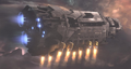 HaloReach - PoA.png