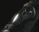 HaloReach - John117