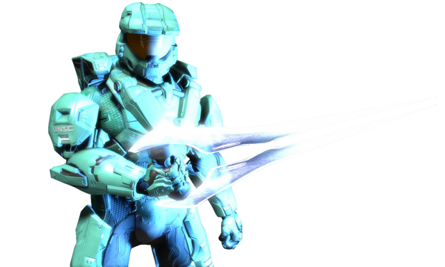 File:USER Tucker Halo4 CGI.png